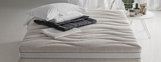 materasso importante nel sonno